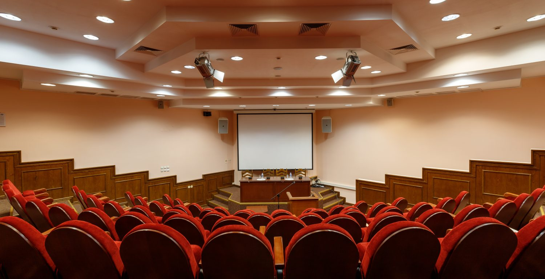 """АО """"Пур-Наволок Отель"""" сообщает о проведении годового общего собрания акционеров."""